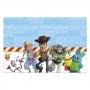 Mantel de Plástico Toy Story Disney