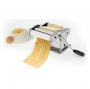 Máquina de pasta Ibili