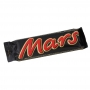 Chocolatina Mars 50 gr.