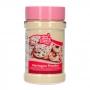 Merengue en Polvo Funcakes 150gr