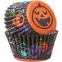 Mini Cápsulas Halloween de Wilton