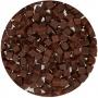 Mini Fudge Chocolate 65 gr
