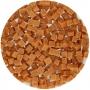 Mini Fudge Vainilla 65 gr