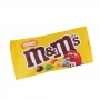 M&Ms Cacahuete 45 gr