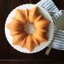 Molde Solera Bundt Cake Nordic Ware