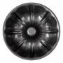 Molde Bundt Pequeño 15 cm