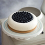 Molde de Silicona 3D Dot - Silikomart