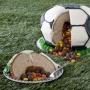 Molde para Tartas Piñata