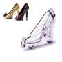 Molde policarbonato Zapato 3D pequeño
