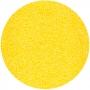 Nonpareils amarillos FunCakes