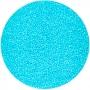 Nonpareils azul