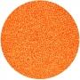 Nonpareils Funcakes naranja