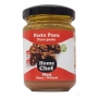 Nuez en pasta Home Chef 150 gr
