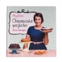 Objetivo: Cheesecake perfecto - My Karamelli