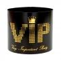 Pack 6 Servilleteros VIP