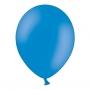 Pack de 10 Globos de Látex Azul Celeste Pastel