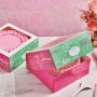 Pack de 2 cajas para tarta modelo Bakery