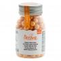 Perlas de Azúcar Doradas Maxi 100 gr.