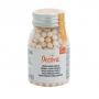 Perlas de Azúcar Perladas Maxi