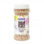 Perlas de Azúcar Ostras Perlado 100 gr