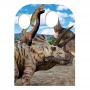 Photocall Infantil Dinosaurios 130 cm