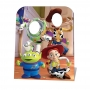 Photocall Toy Story Infantil 130 cm