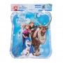 Piñata de Cumpleaños Frozen - My Karamelli