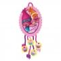 Piñata de Trolls