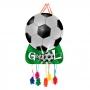 Piñata Grande Gool