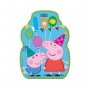 Piñata Peppa Pig 46 cm