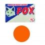 Porcelana fría naranja 1 kg