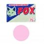 Porcelana fría color rosa 90 gr