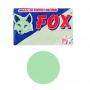 Porcelana fría color verde musgo 90 gr