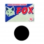 Porcelana Fría Color Negro1 Kg - My Karamelli