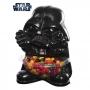 Porta Caramelos Mini Darth Vader Star Wars