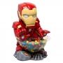 Portacaramelos Mini Iron Man