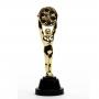 Premio de Cine 23 cm