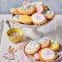 Funcakes mix Royal Icing 500 gr