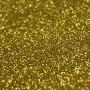 Purpurina decorativa Jewel Dark Gold