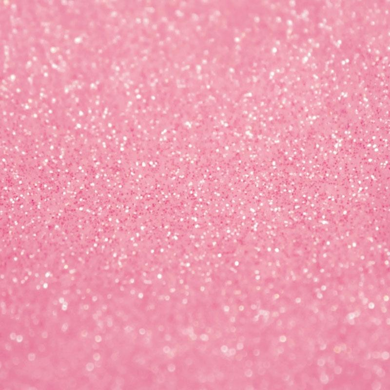 Purpurina decorativa Pastel Pink