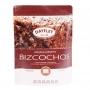 Reemplazante del Azúcar para BIZCOCHOS 400gr - My Karamelli