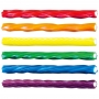 Regaliz Jumbo Colors 30 ud