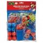 Regalos para Piñata Super Mario