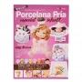 Revista para Porcelana Fría Especial Infantil - My Karamelli