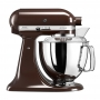 Robot de Cocina KitchenAid Artisan Espresso 5KSM175