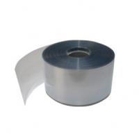 Pack de 10 tiras de Acetato para Repostería 23x6cm de alto