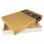 Set de 10 cajas para Dulces y Catering 24 cm x 35 cm