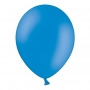 Set de 50 Globos Azul Celeste Pastel 30 cm