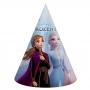 Set de 6 Sombreros Frozen 2