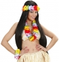 Set Hawaiano Multicolor